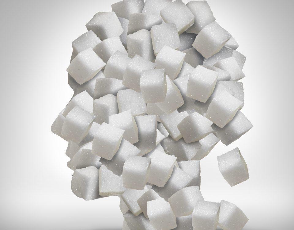 cukrzyca-komora-hiperbaryczna