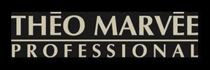 unique-logo-1473501641-1